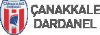 Çanakkale Dardanel Spor