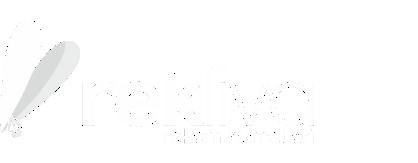 İzmir Rekliva Ajans Grafik Tasarım Logo
